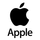 apple mac free software download